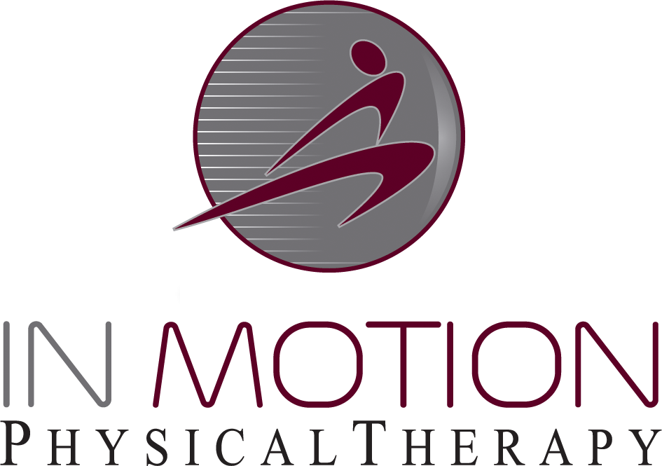 In-Motion Physical Therapy Services - Orthopedic and Sports Physical Therapy - Dallas, TX